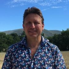 Jamie Ivey - Provence Guru