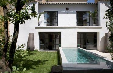 HH-8001312-1 L'Isle Sur La Sorgue €830 000