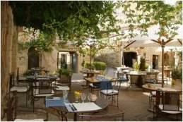 moulin_de_lourmarin_2 Provence