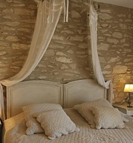 Mas des Carrasins Hotel St Remy de Provence3