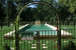 Pavillon de La Torse Aix en Provence Hotel 7
