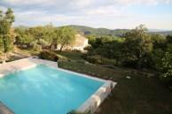 Le Jas de Boeuf Provence B&B4