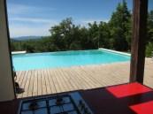 Le Jas de Boeuf Provence B&B6