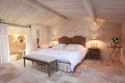 Maison Remparts Beaume de Venise10