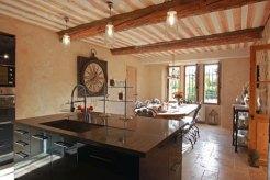 Maison Remparts Beaume de Venise4