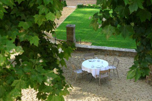 Les Lodges de Saint Victoire, Aix en Provence