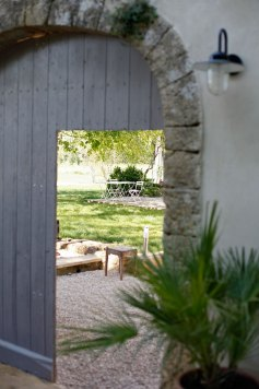 maison collongue lourmarin boutique hotel