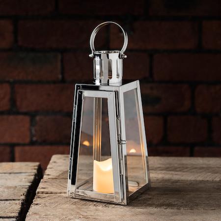 Lanterne Lite