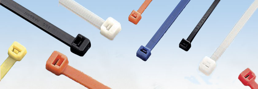 Choose the Right Cable Tie