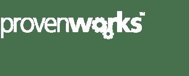 ProvenWorks