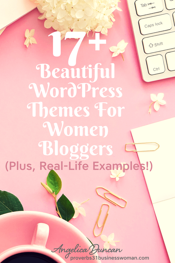 Beautiful, Feminine WordPress that are perfect for your blog, brand, & business are hard to find. Restored 316 WordPress Themes is the answer to your prayer! I am showcasing their modern, chic, & beautiful themes + giving you real-life examples. PLUS grab my Restored 316 Buyer's Guide to find the PERFECT theme for you!