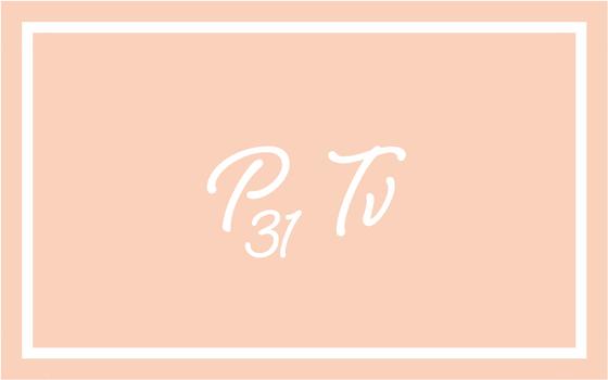 P31 TV