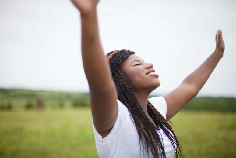 The Praying Woman Bible Study |  The Doxology