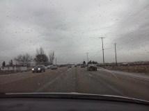 45. Roads