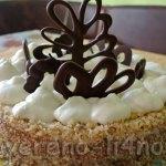 fasolevyi-tort-so-smetannym-kremom