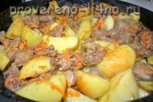 pechen-kartochka