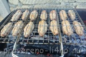 lyulya-kebab-na-mangale