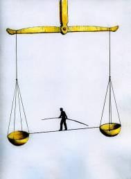 комиссионная судебная экспертиза