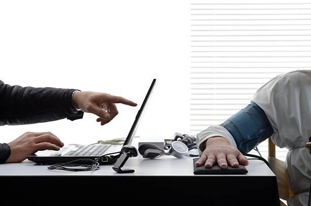 криминалистических исследований с применением полиграфа ПКТ