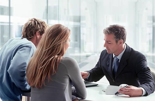 типы возражений в деловых переговорах