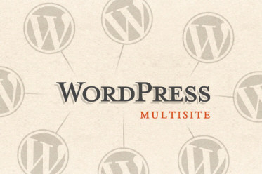 WordPress Multisite: Practical Functions And Methods