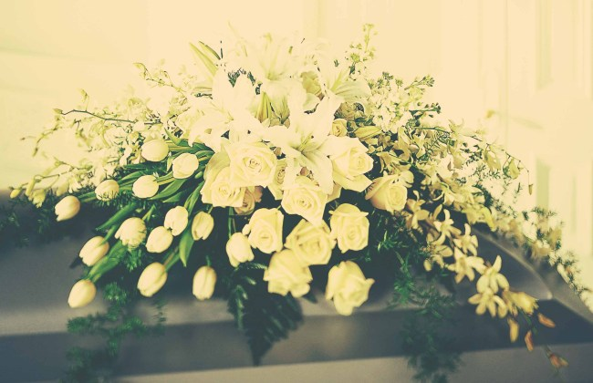 funeral-floral-tributes-5