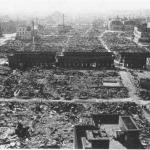 東京大空襲74年ー大人は何を子供に教えるべきなのか