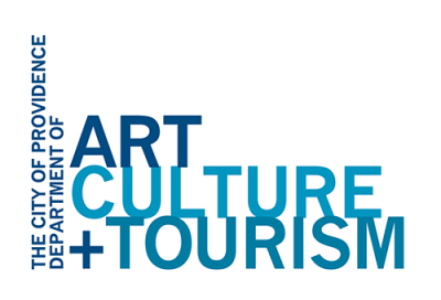 City of Providence Department of Art, Culture + Tourism