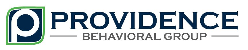 Providence Behavioral Group
