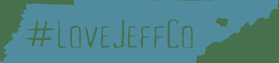 lovejeffco state logo-1