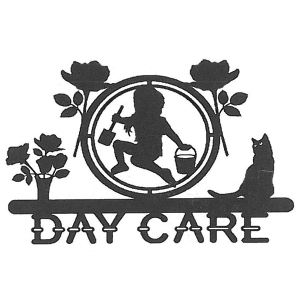 Day Care #1