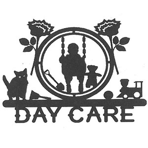 Day Care #2