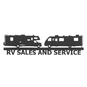 RV Sales and Service