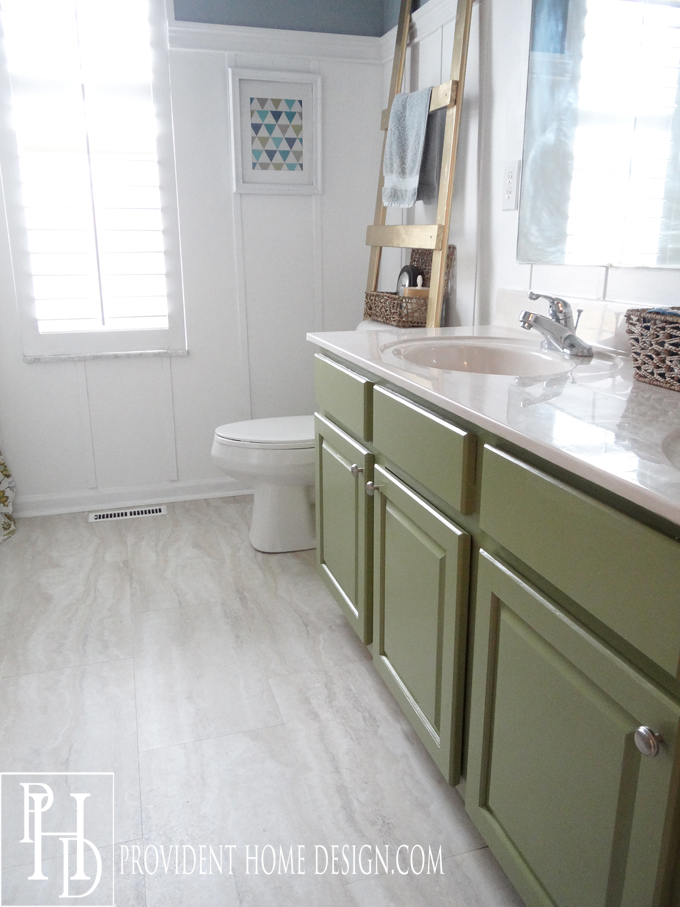 Buxton Blue And Pesto Green Favorite Paint Colors Blog