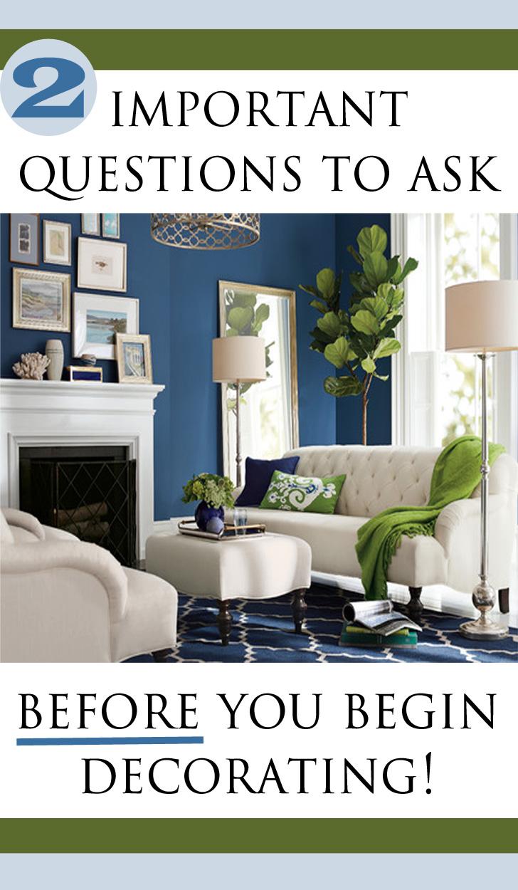 Awesome Decorating 101 Images - Liltigertoo.com - liltigertoo.com