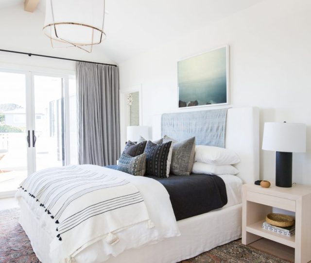 The Following Tips Will Help You Understand How To Turn Your Bedroom And Otheres In Your Home Into A Minimalist Haven