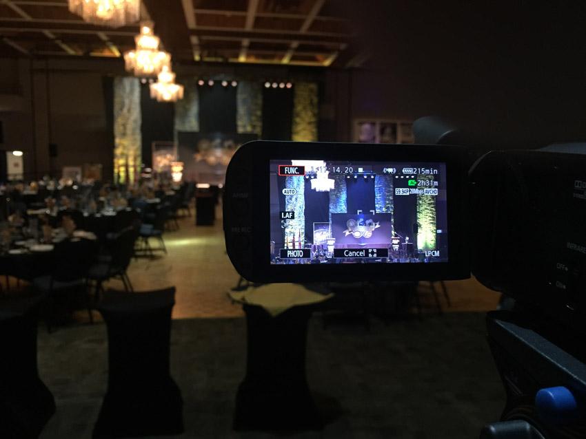 video-venue1