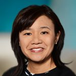Maida Lynn Chen, MD
