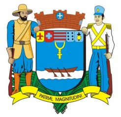 prefeituralorena