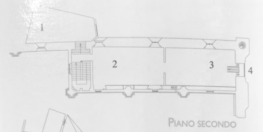 0C460ADB-E940-4F18-98E5-F9FCA0D11F82