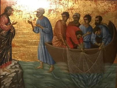 Duccio. Vocation de saint Pierre_7327.jpg