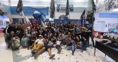 UNPAZ: El Peronismo le arrebata a la Izquierda el Centro de Estudiantes de Trabajo Social