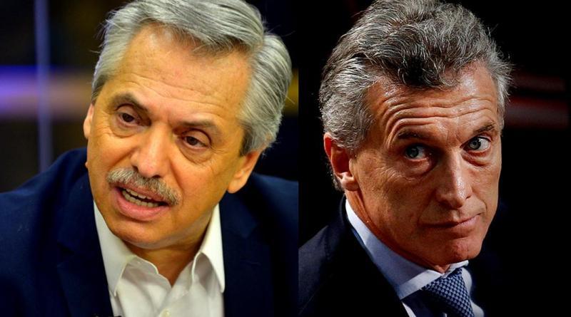 Alberto ya ganó, pero el resultado del domingo definirá dos claves centrales de la política Argentina