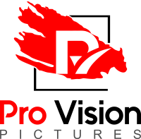 Pro Vision Pictures