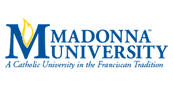 Education_Madonna-University
