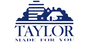 Government_City-of-Taylor