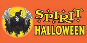 Retail_Spirit