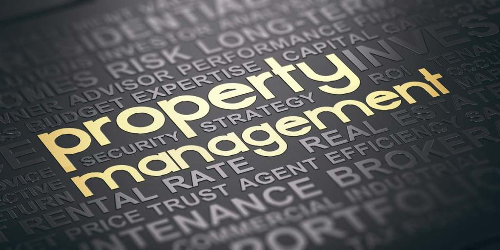Property Manager People Matter Most