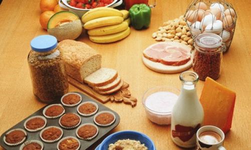 diéta 3 fokos magas vérnyomás