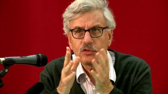 """""""Só um movimento revolucionário de massas pode acabar com o capitalismo"""". Entrevista com Michael Löwy"""